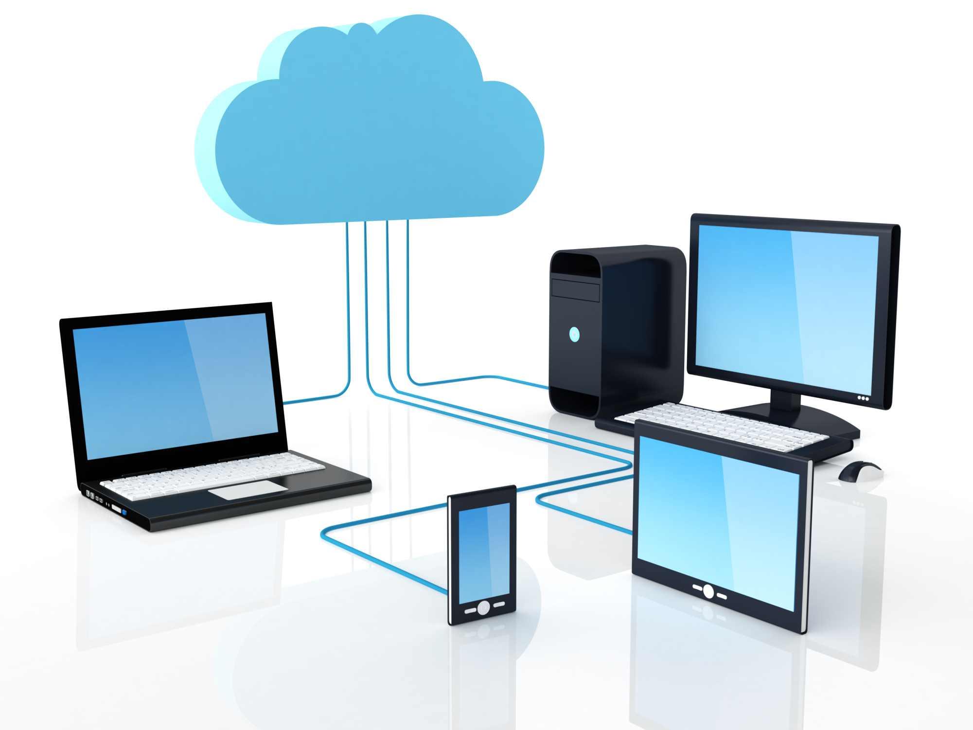 Accounting Superhero Cloud Accounting