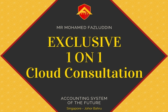 FREE consultation for accounting services in Singapore  and Malaysia  Accounting Superhero Cloud Accounting