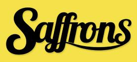 Saffrons-Logo-height-125px.jpg