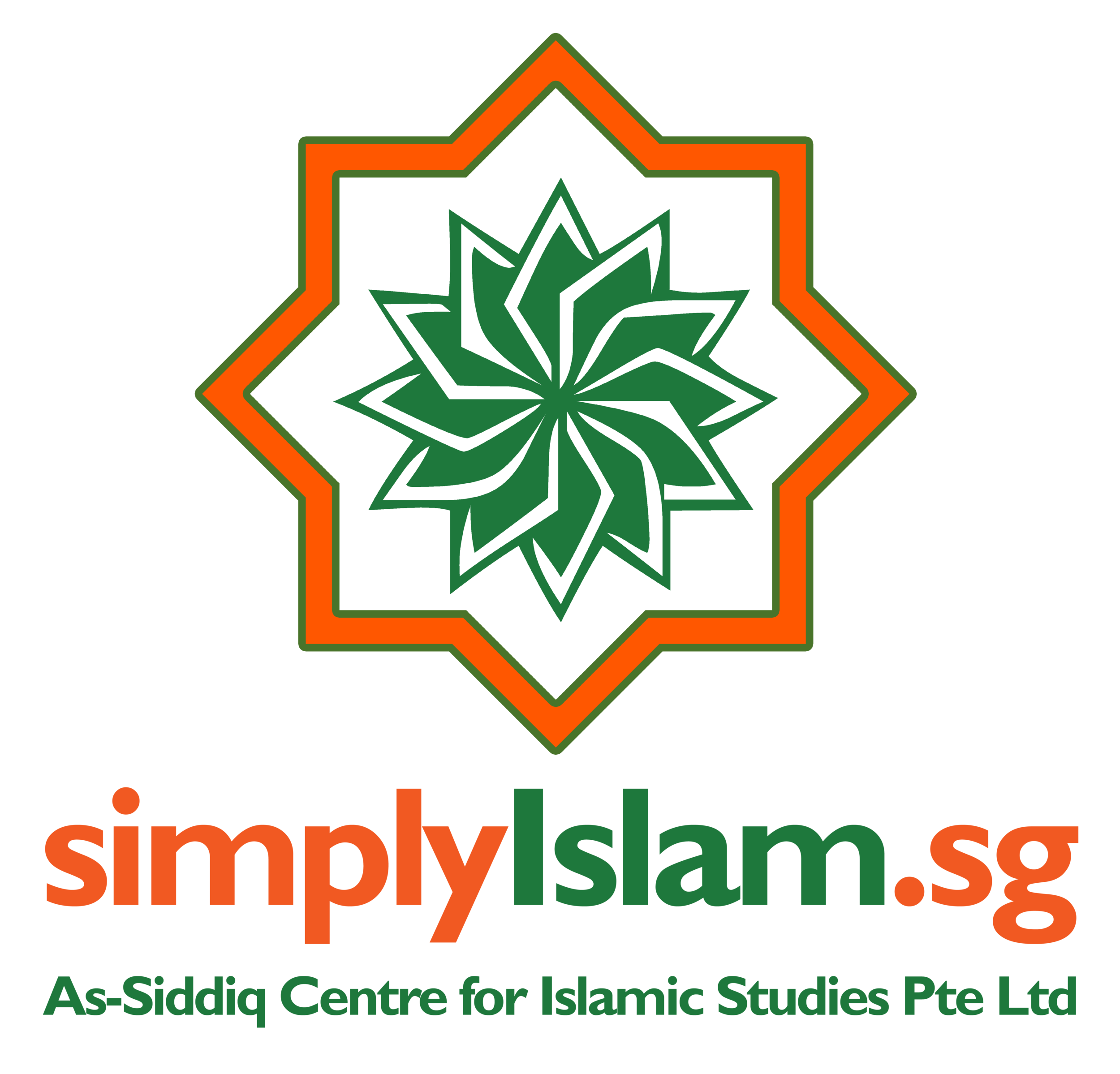 simplyislam_assiddiq2.png