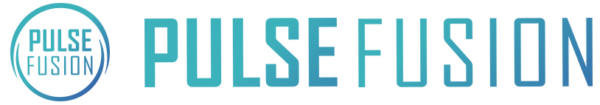 pulsefusion-logo-with-word-transparent-e1538446368705.png