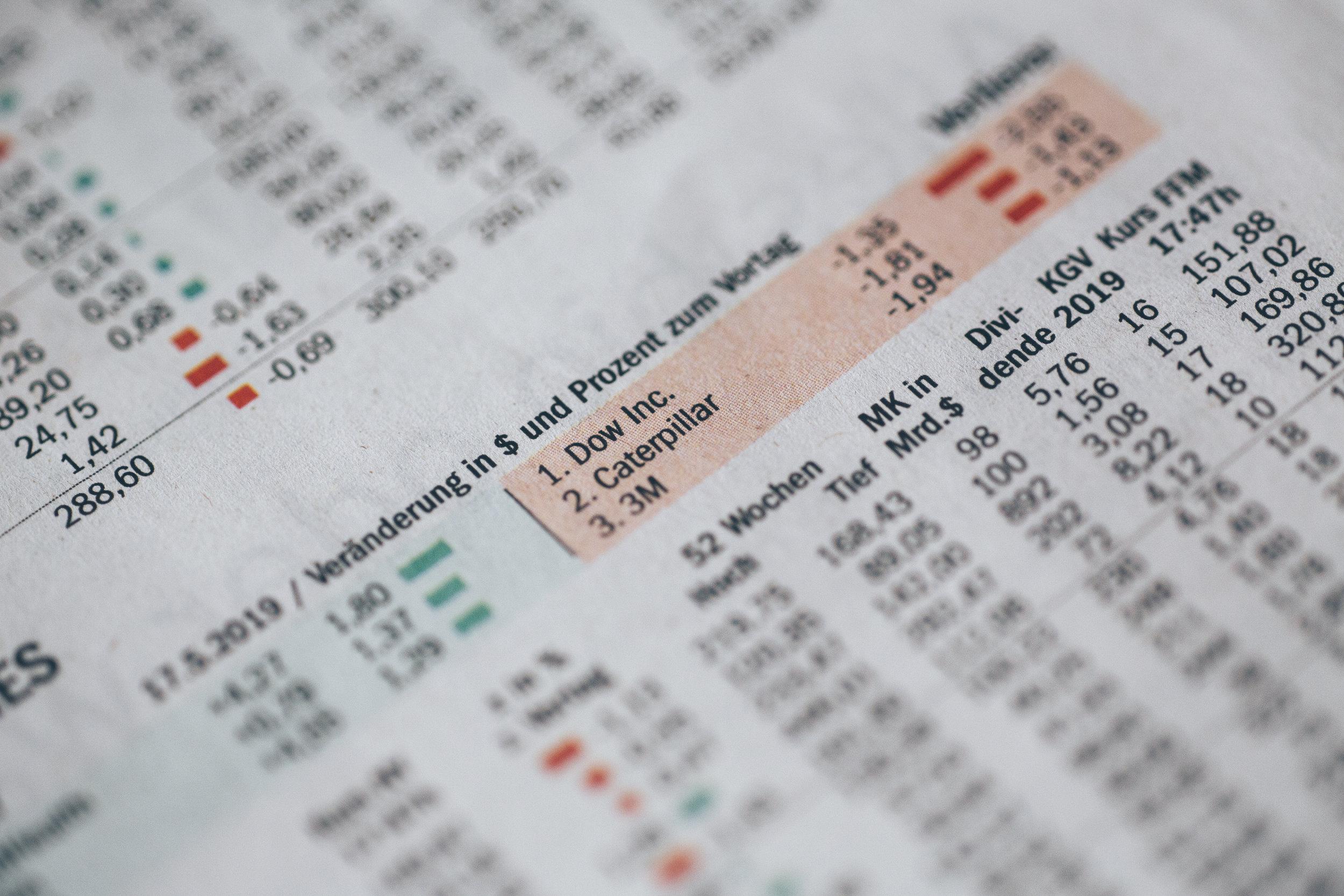 Accounting Superhero Cashflow Made Easy