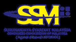 logo1-ID-af78cddc-ce86-4f0c-ee3b-25da9d7e85fd.png