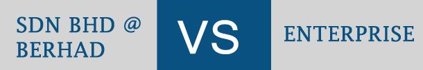 header-page-fnl-sdn-bhd-vs-enterprise-ID-ad1af806-db83-4873-d590-87b875fb4e14.png