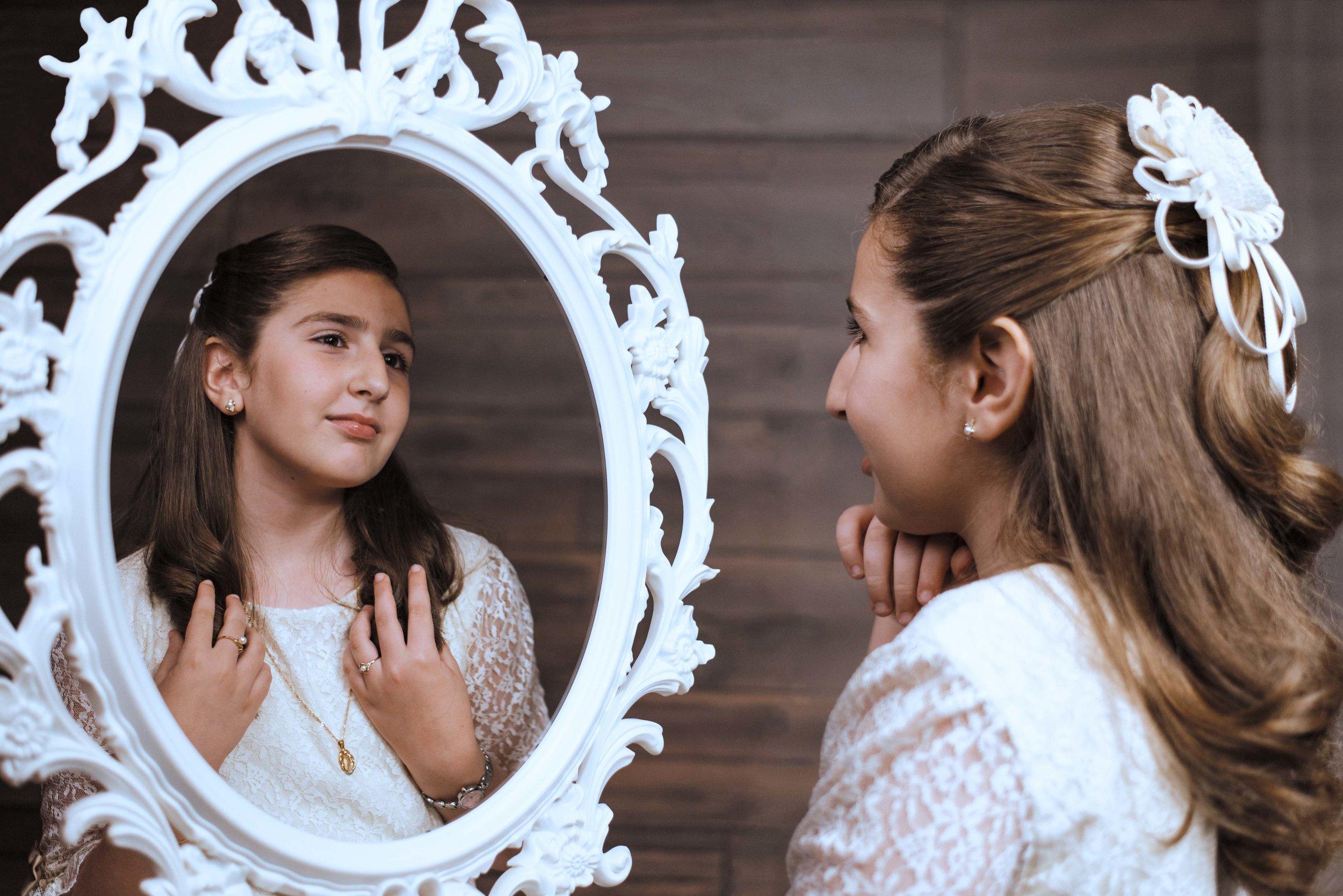 montaje espejo-Pertegal.jpg