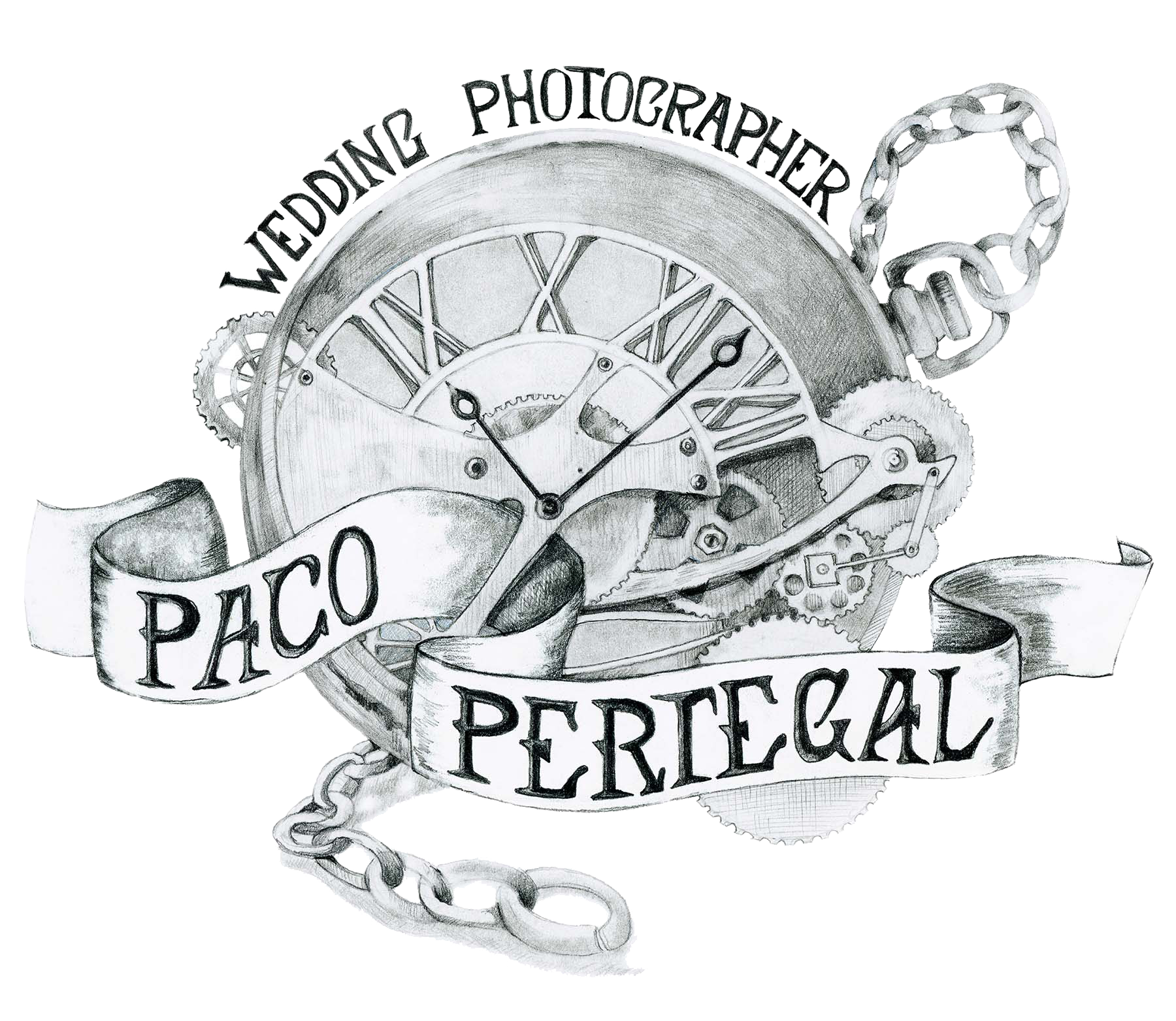 0 logo limpio WEB BUENO.png