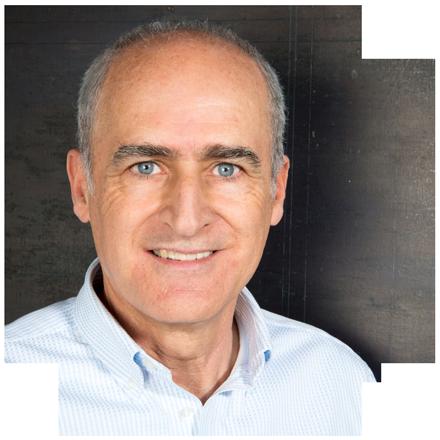 Wolfgang A. Haas – Skype Coach sowie EFT Klopfakupressur in Zürichsee