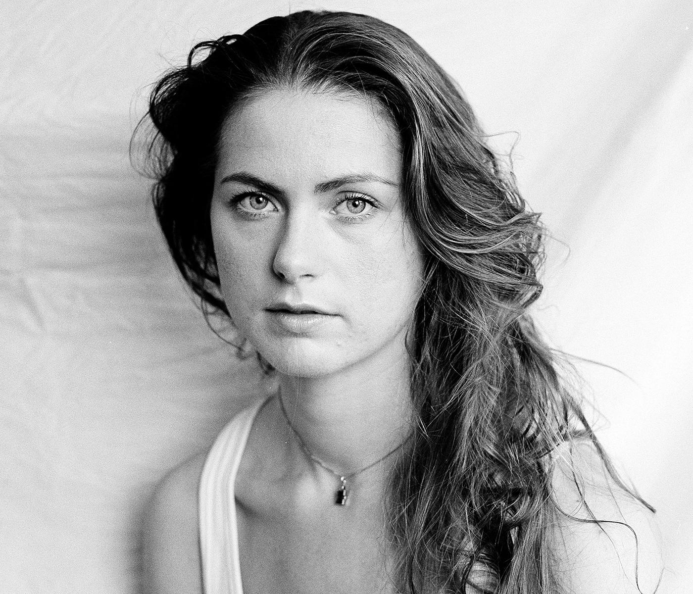 Anna Kajander -