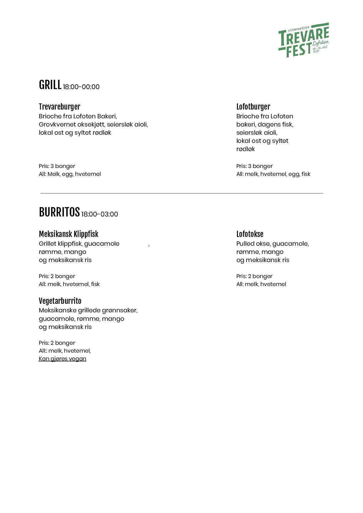 MATMENYTREVAREFEST2019 (1)-page-002.jpg