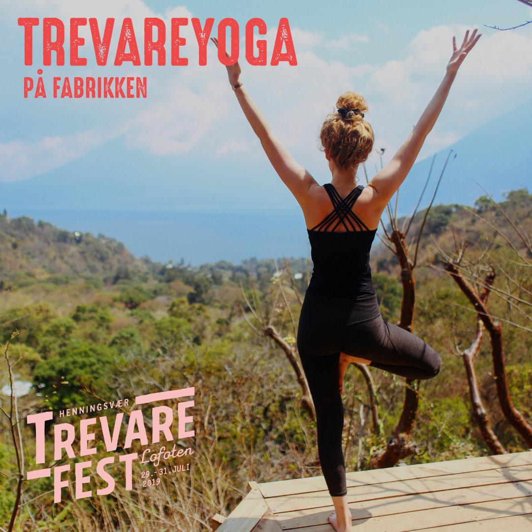 www-yoga-kvadrat.jpg