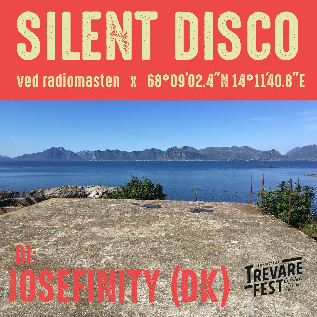 silent-disco-josefinity-www.jpg