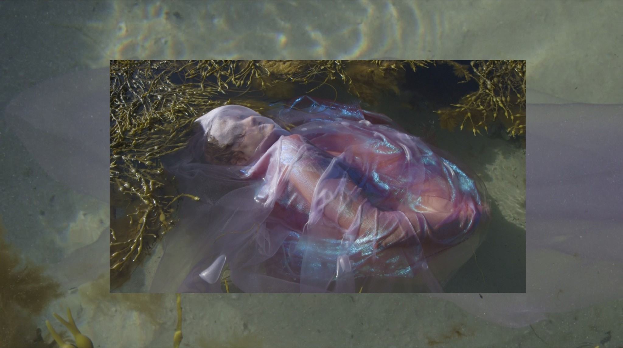 Hypersea.jpg
