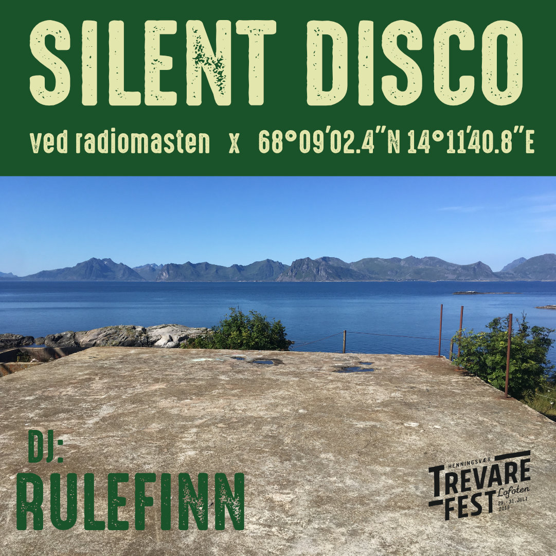 silent-disco-rulefinn-www.jpg