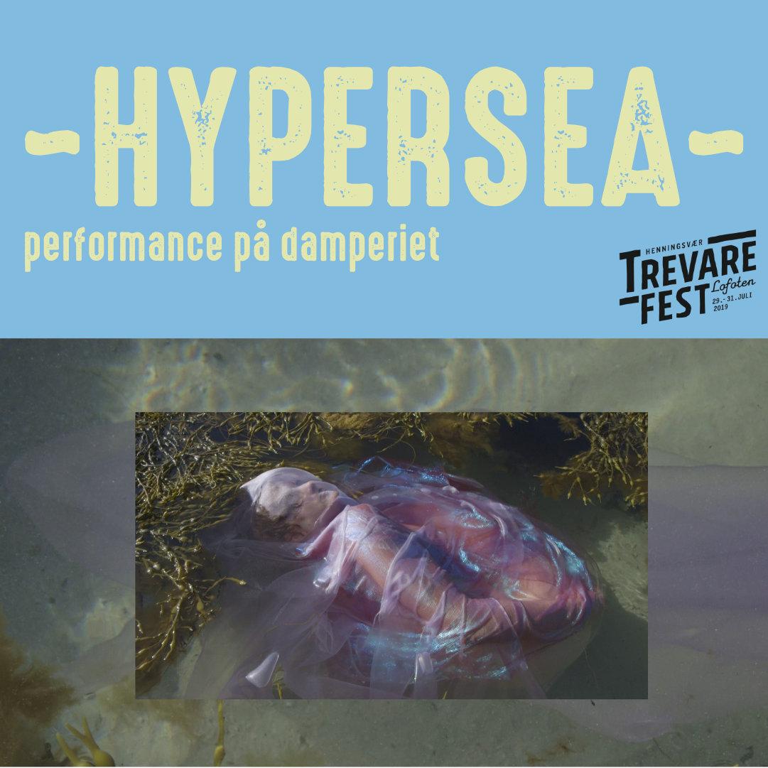 hypersea-www.jpg