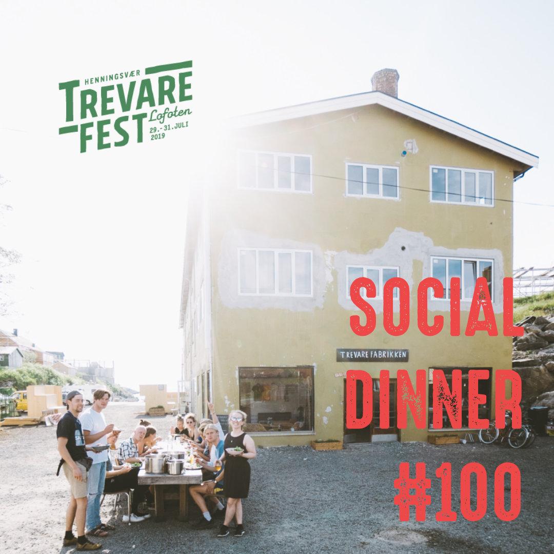 social-dinner-www.jpg