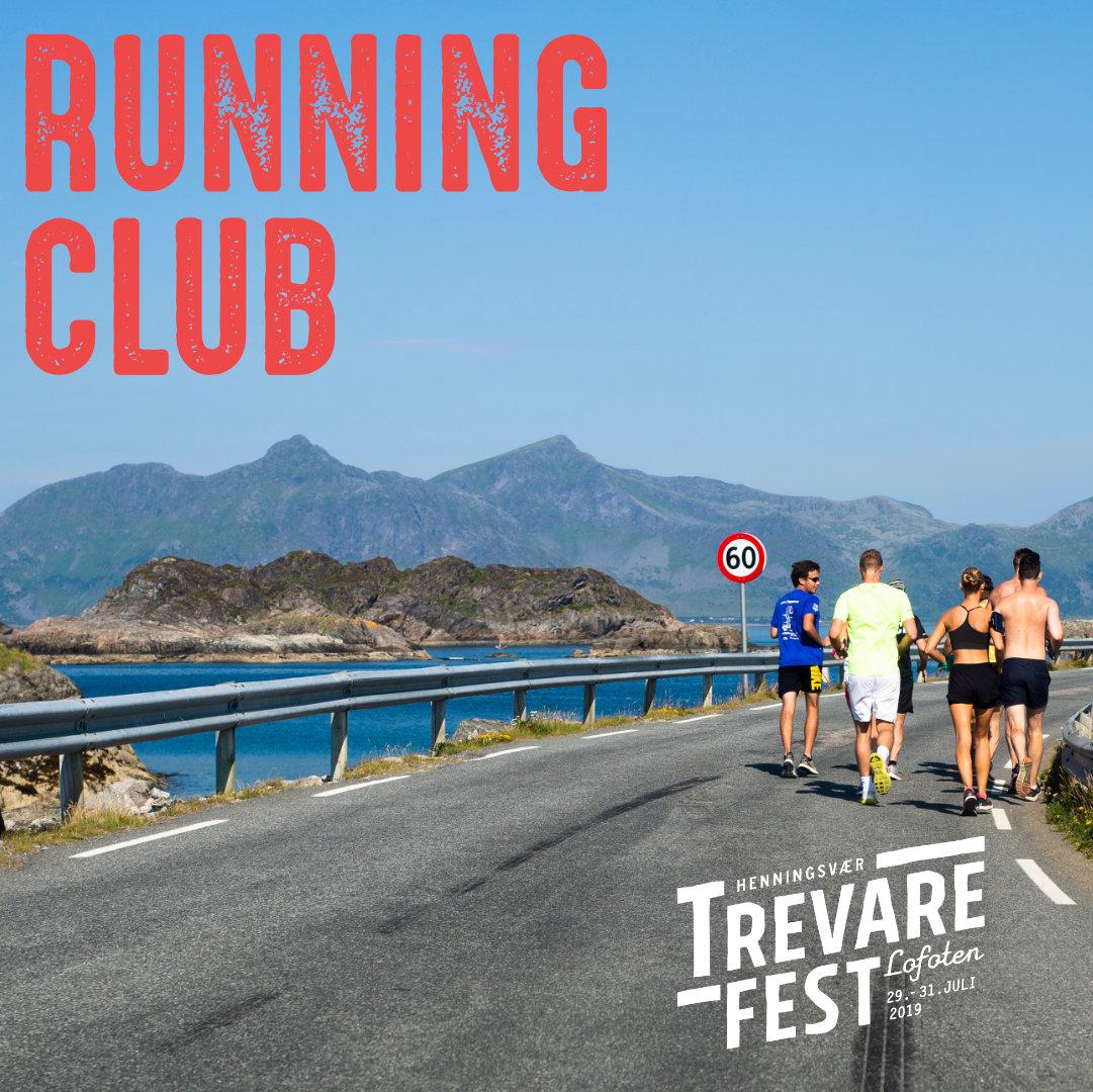 running-club-www.jpg