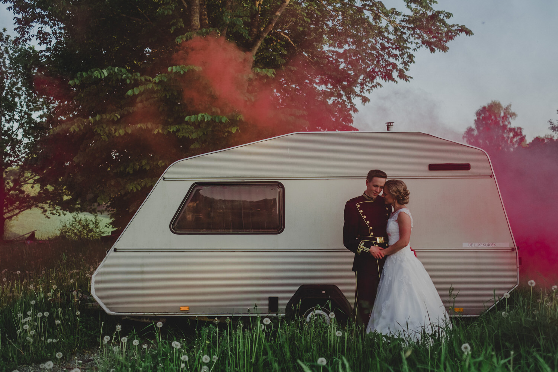 vegard giskehaug bryllupsfotograf  4.jpg