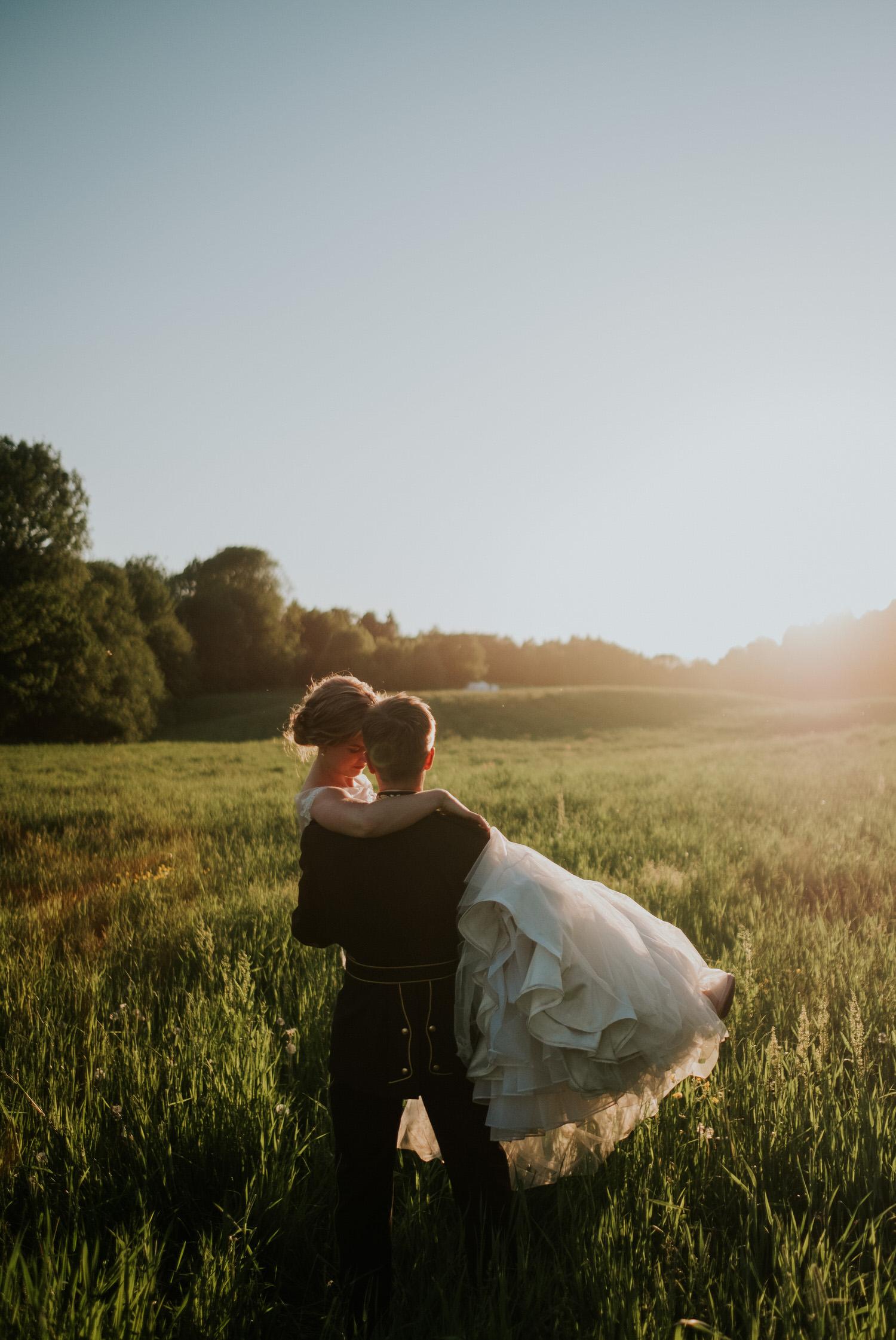 vegard giskehaug bryllupsfotograf 3.jpg