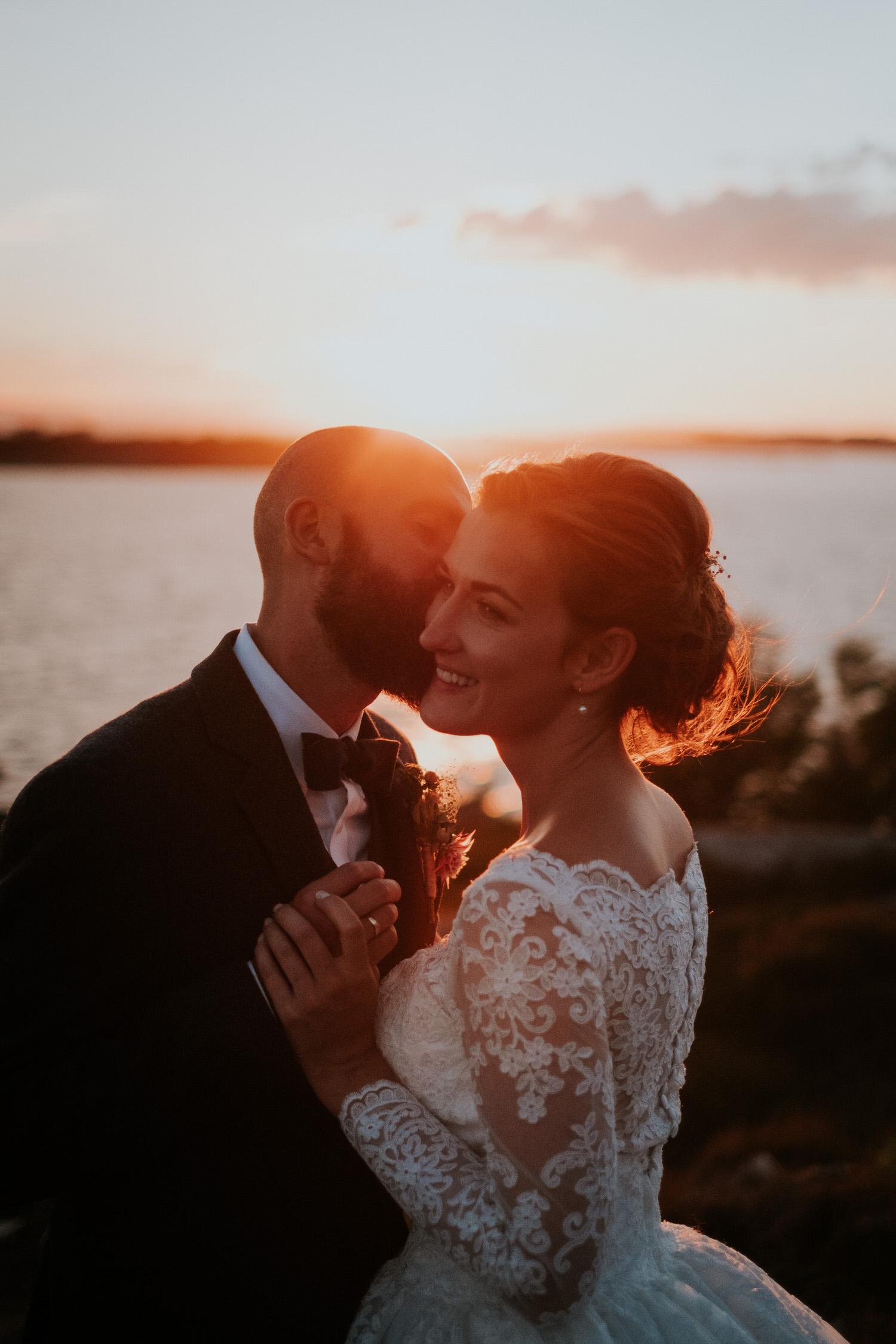vegard giskehaug bryllupsfotograf 6.jpg
