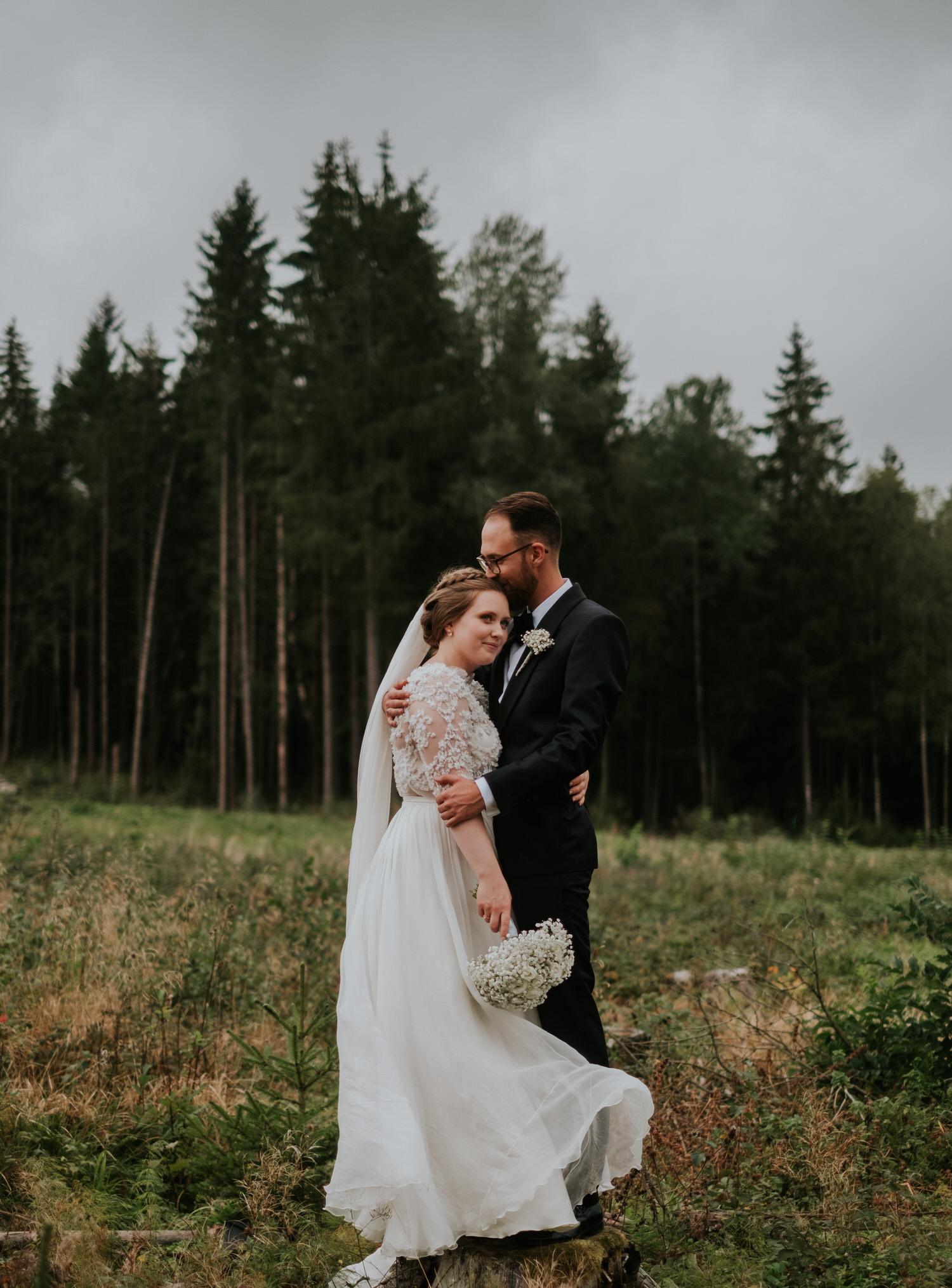 vegard giskehaug bryllupsfotograf 10.jpg