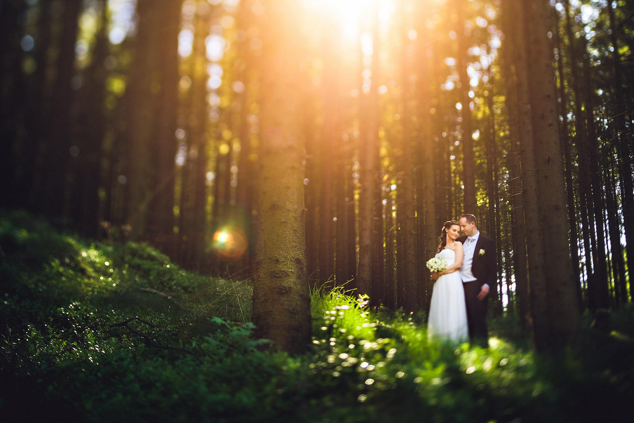Eirik Halvorsen Blikkfangerne intervju bryllupsfotografer i norge 7.jpg