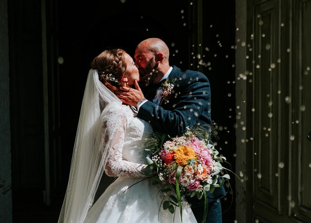 vegard giskehaug bryllupsfotograf_0013.jpg