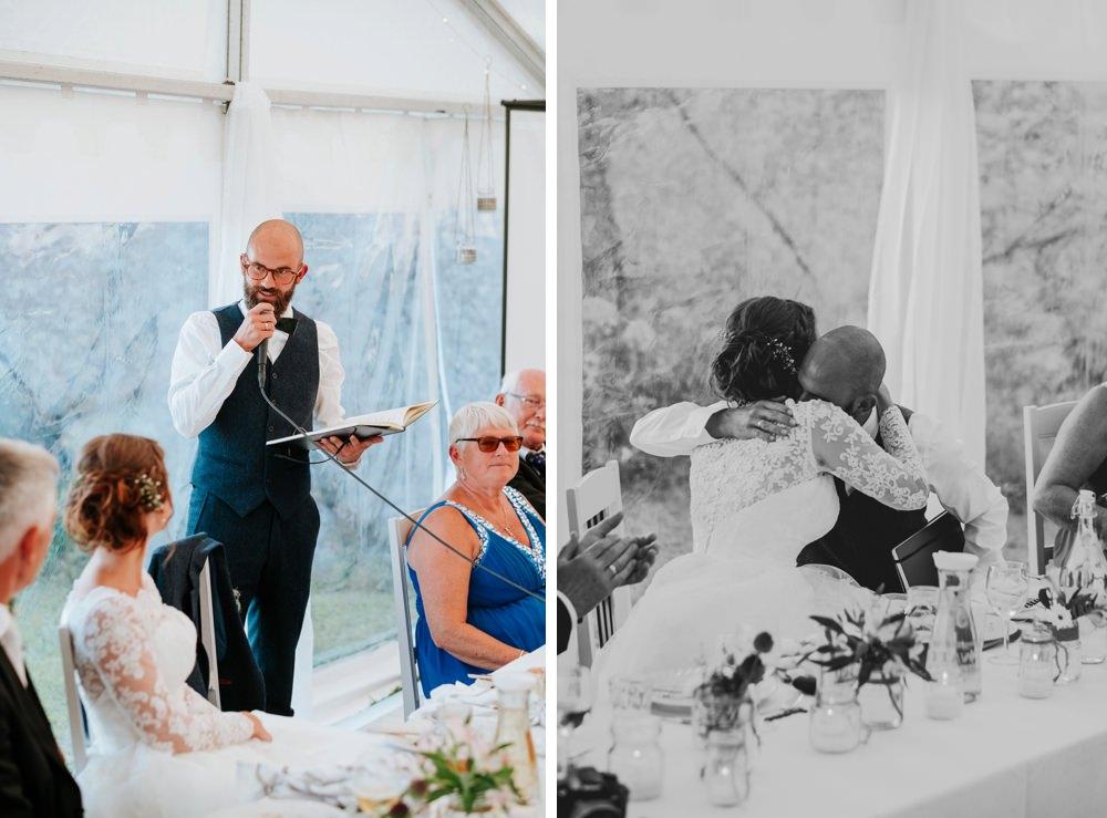 vegard giskehaug bryllupsfotograf_0028.jpg