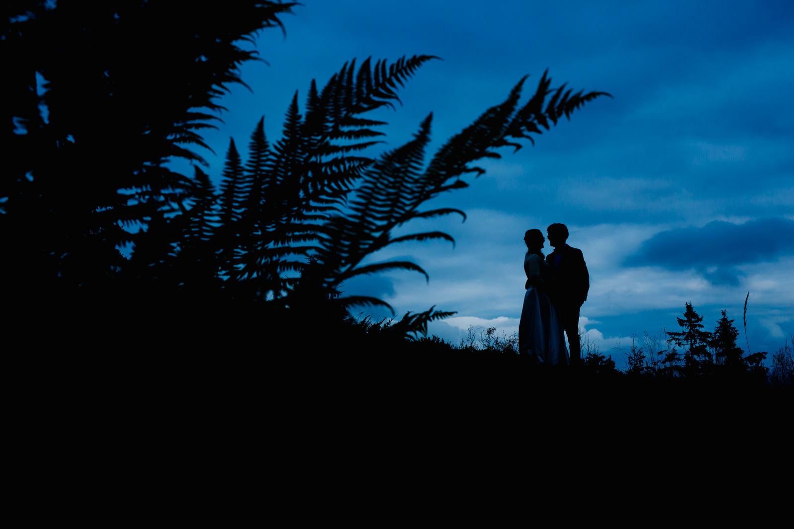 bryllupsbilde-fotograf-bryllup-jan-ivar-vik-blikkfangerne4.jpg