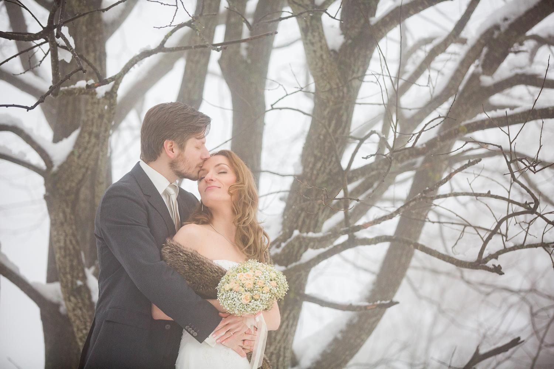 bryllupsbilde-fotograf-bryllup-jan-ivar-vik-blikkfangerne10.jpg