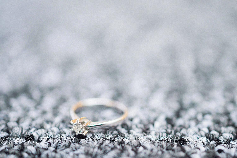 Eirik Halvorsen Blikkfangerne Hvorfor har nordmenn gifteringen på høyre hånd-21.jpg