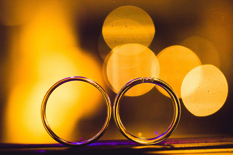 Eirik Halvorsen Blikkfangerne Hvorfor har nordmenn gifteringen på høyre hånd-41.jpg