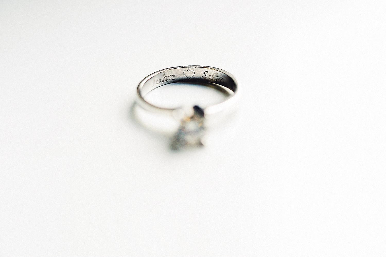 Eirik Halvorsen Blikkfangerne Hvorfor har nordmenn gifteringen på høyre hånd-25.jpg