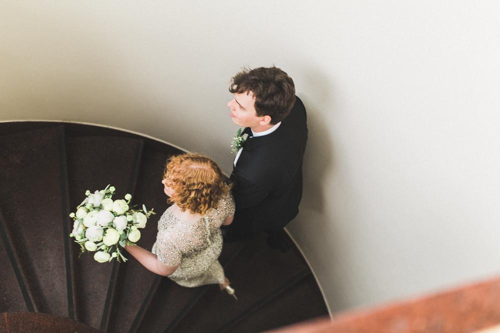 bryllup_bryllupsfotograf_oslo_city_wedding-119.jpg