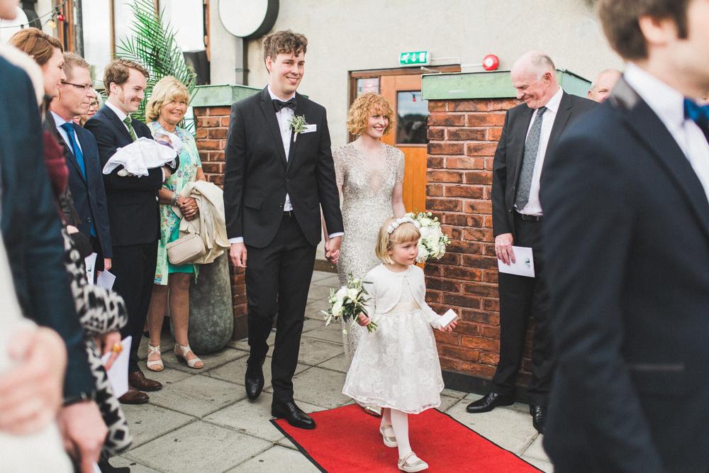 bryllup_bryllupsfotograf_oslo_city_wedding-121.jpg