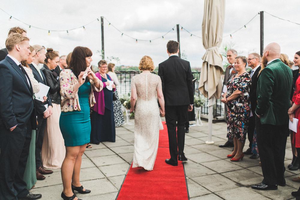 bryllup_bryllupsfotograf_oslo_city_wedding-122.jpg