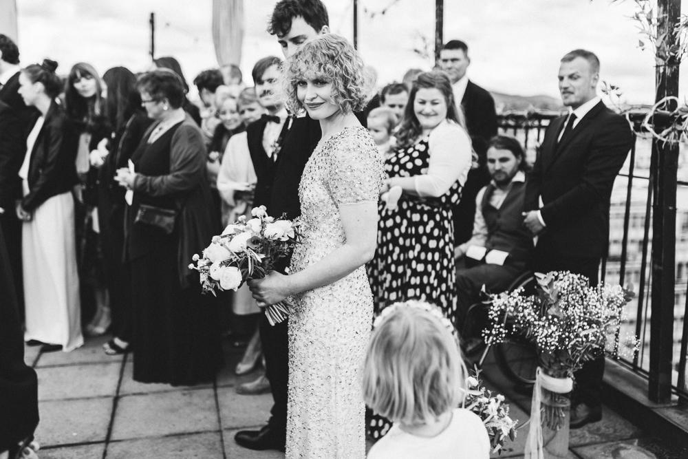 bryllup_bryllupsfotograf_oslo_city_wedding-126.jpg