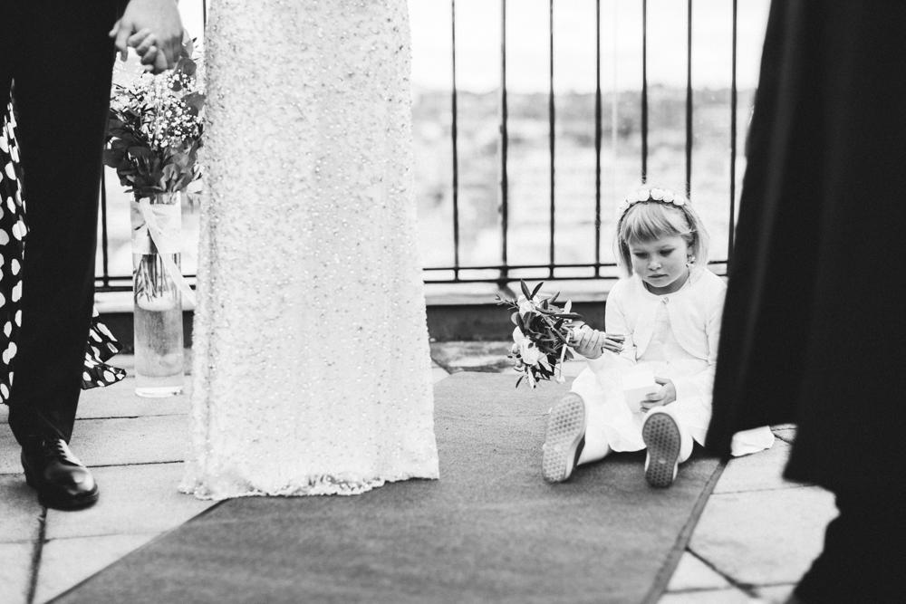 bryllup_bryllupsfotograf_oslo_city_wedding-127.jpg