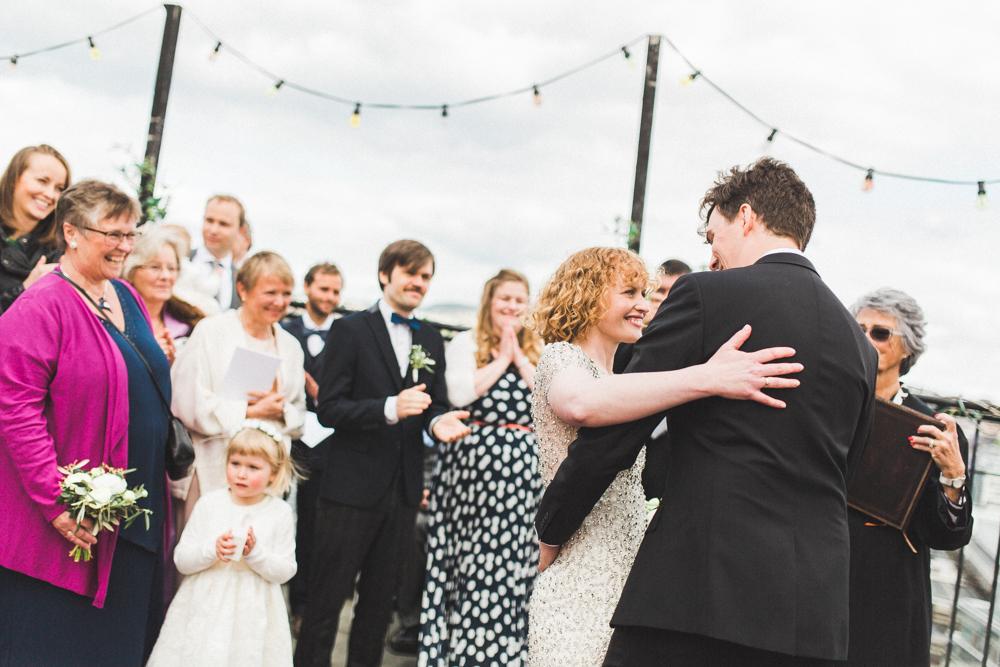 bryllup_bryllupsfotograf_oslo_city_wedding-132.jpg