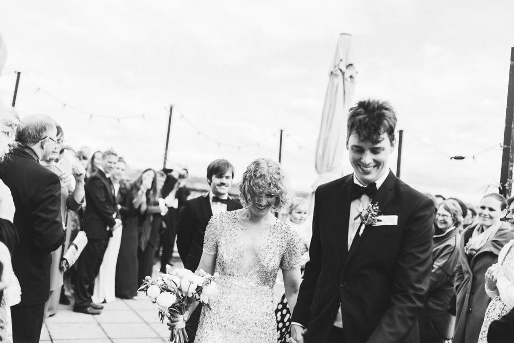 bryllup_bryllupsfotograf_oslo_city_wedding-133.jpg