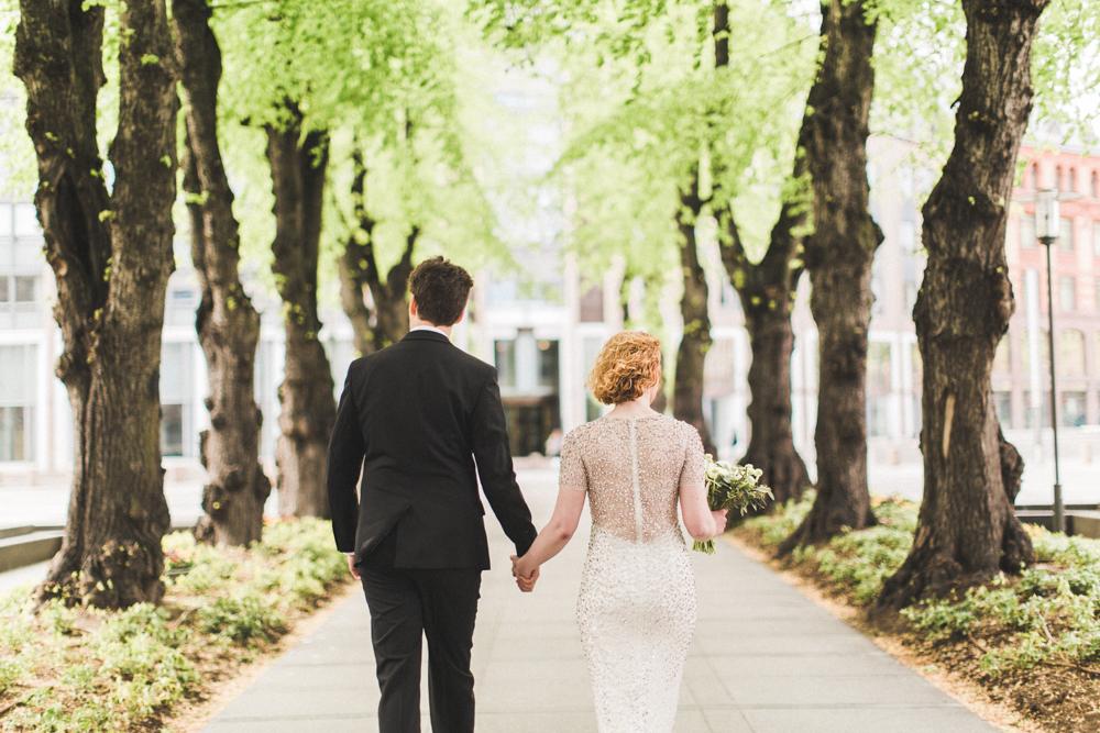 bryllup_bryllupsfotograf_oslo_city_wedding-137.jpg