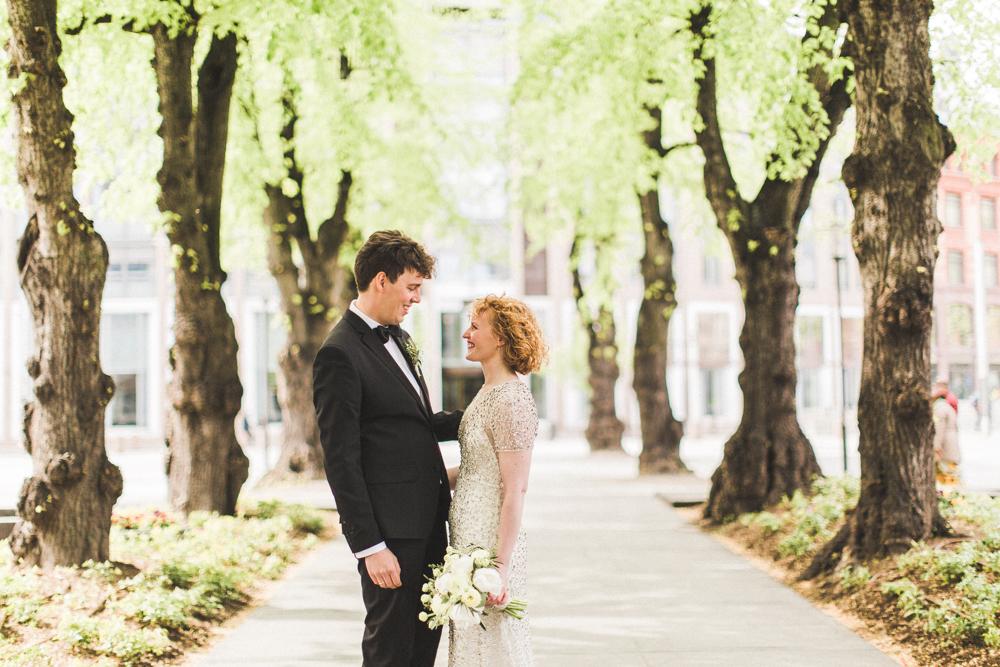 bryllup_bryllupsfotograf_oslo_city_wedding-138.jpg