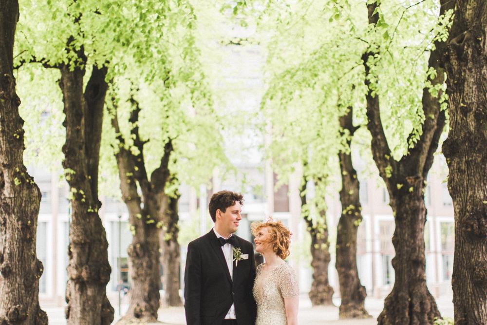 bryllup_bryllupsfotograf_oslo_city_wedding-139.jpg