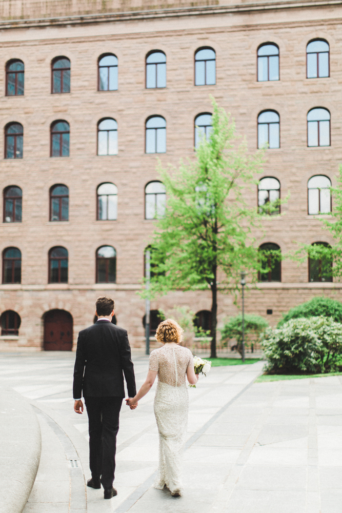bryllup_bryllupsfotograf_oslo_city_wedding-142.jpg