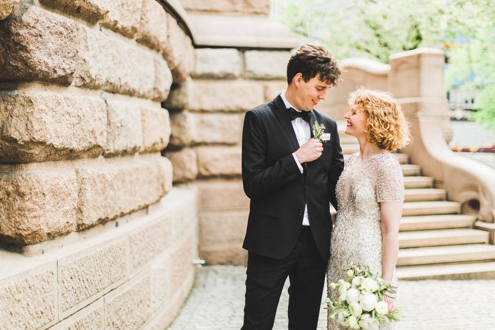 bryllup_bryllupsfotograf_oslo_city_wedding-143.jpg