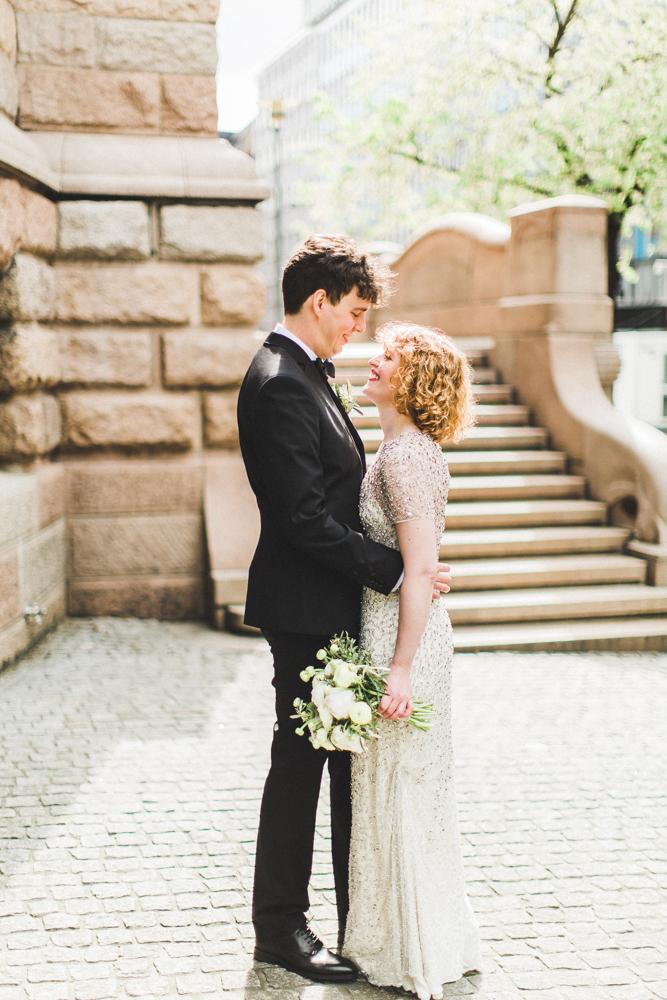 bryllup_bryllupsfotograf_oslo_city_wedding-144.jpg