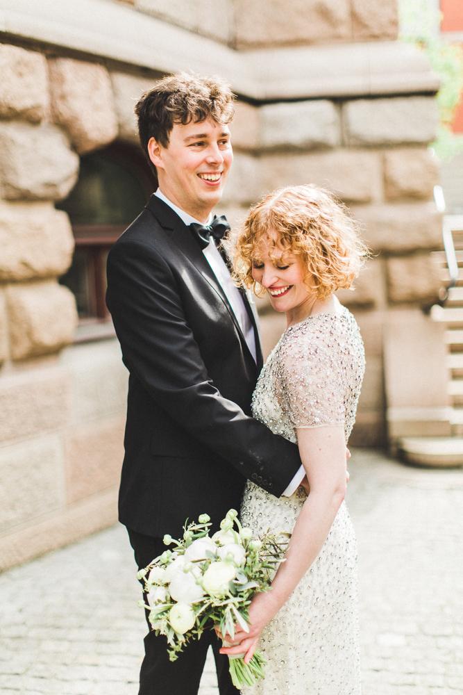 bryllup_bryllupsfotograf_oslo_city_wedding-145.jpg