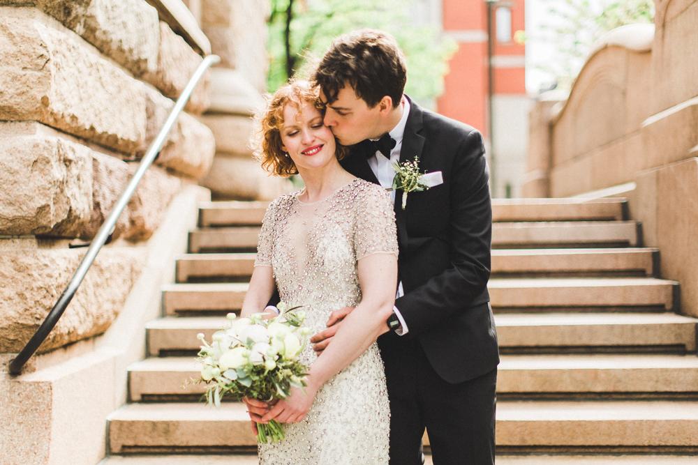 bryllup_bryllupsfotograf_oslo_city_wedding-149.jpg
