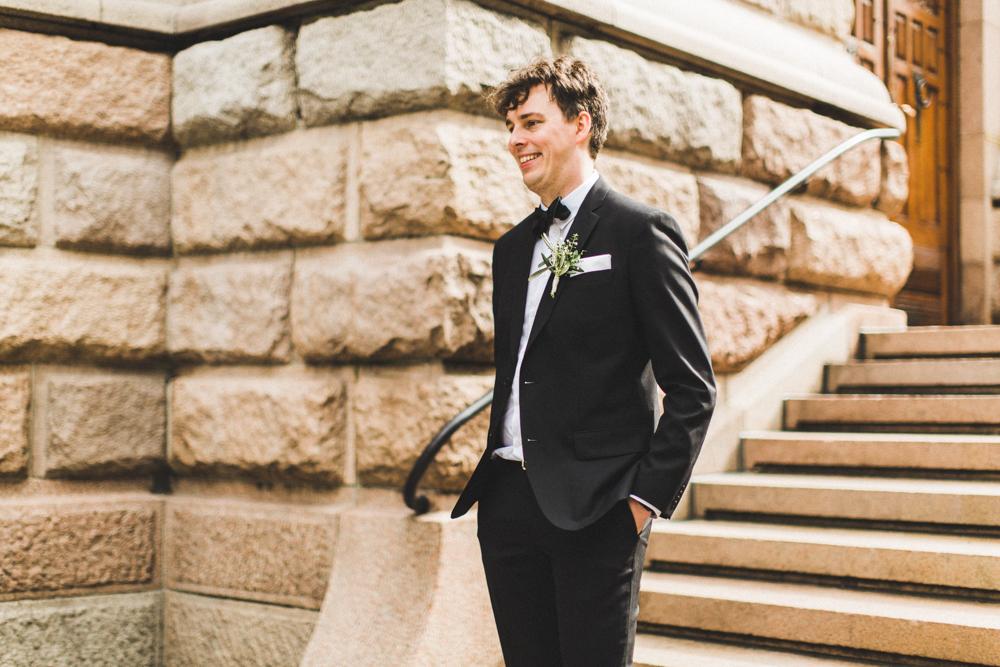 bryllup_bryllupsfotograf_oslo_city_wedding-150.jpg