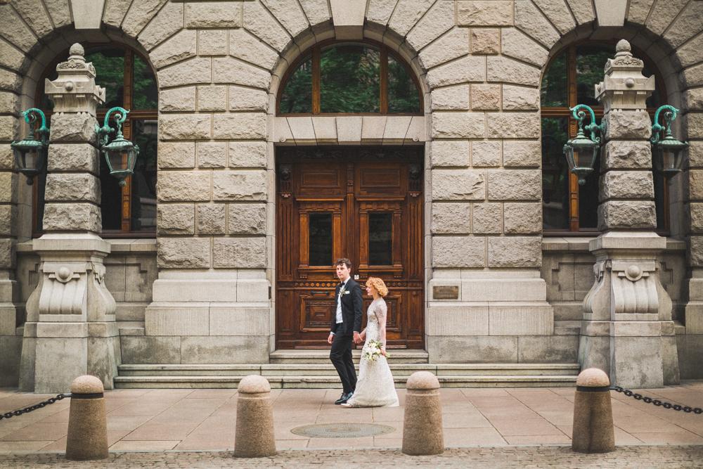 bryllup_bryllupsfotograf_oslo_city_wedding-151.jpg
