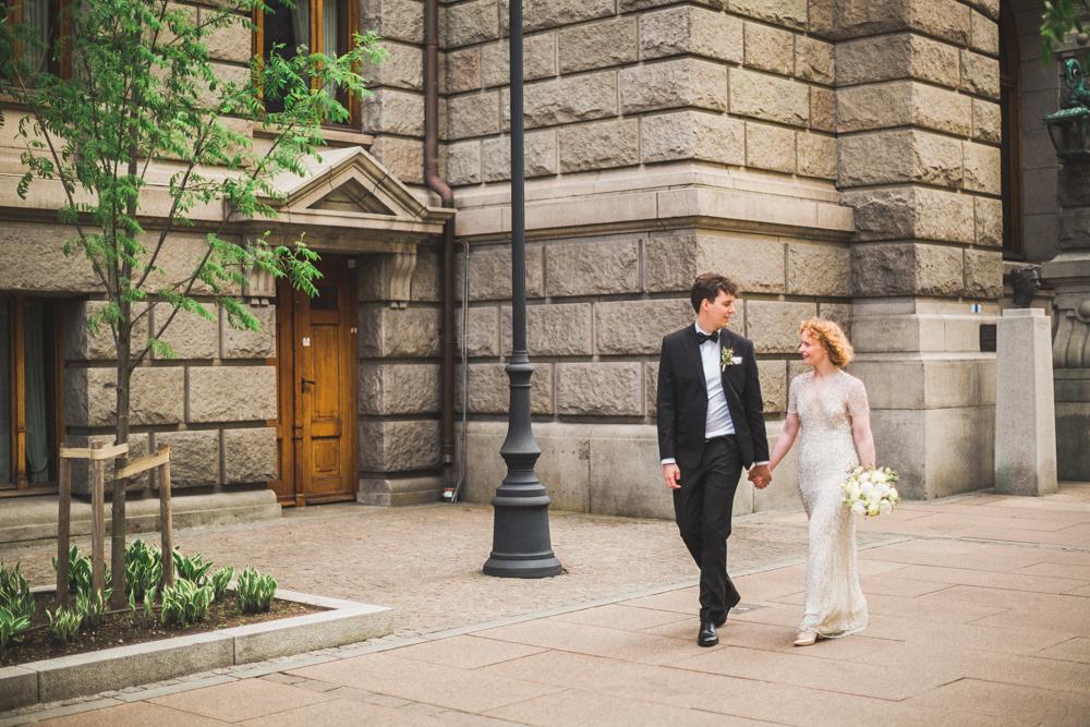 bryllup_bryllupsfotograf_oslo_city_wedding-152.jpg
